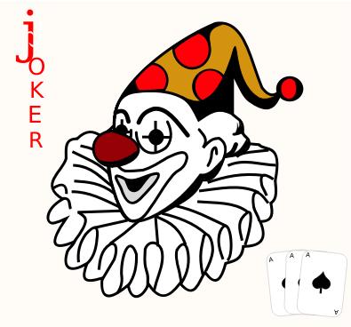 Profesionální hráči pokeru